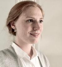 Porträt Miriam Kalkum