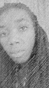 Porträt Rosalie Zobo